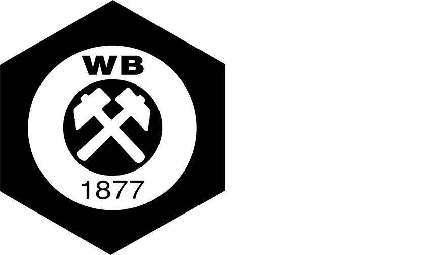 Böllhoff标志发展史