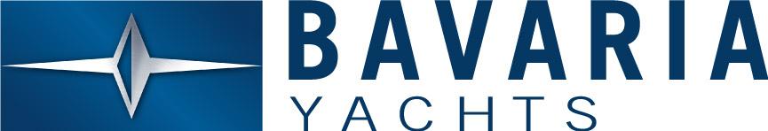 巴伐利亚游艇制造有限公司