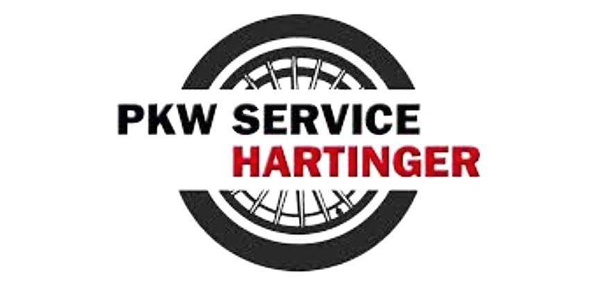PKW Service Hartinger